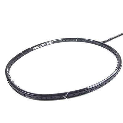 Apacs Sensuous 888 Badminton Racket