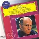 The Originals - Rachmaninoff / Tschaikowsky