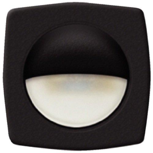 Th Marine Led-51891-Dp Companion Way Light, Black/White