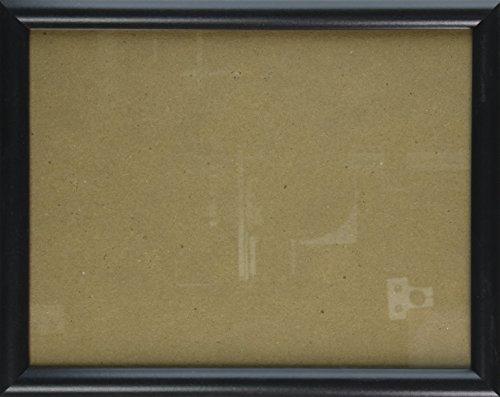 Craig-Frames-FW2BK-Picture-Frame-Smooth-Finish-765-Inch-Wide-Black