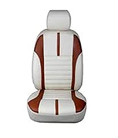 Khushal Leatherite Car Seat Cover For Hyundai I10 Grand