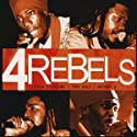 4 Rebels / Varios [Vinilo]