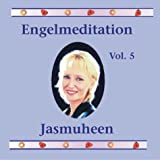 Engelmeditation 5 - CD - Jasmuheen