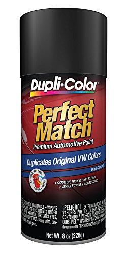 Dupli-Color BVW2040 Touch-Up Paint - 8 fl. oz. (Audi A5 Scale Model compare prices)