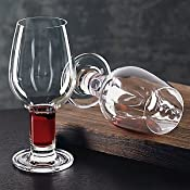 Amazon.com: Riedel Tasting Glass (Set of 1: Kitchen & Dining