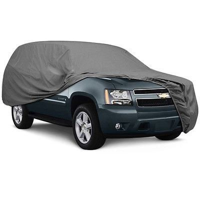 OEM Truck Cover 2 Layer Indoor For 4 Door Xtra Cab 5.5 Small Short Bed Box 2A