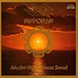 NIPPONJIN LP (VINYL ALBUM) UK PHOENIX 2012