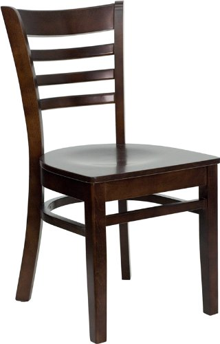 Light Wood Dining Chairs 5012