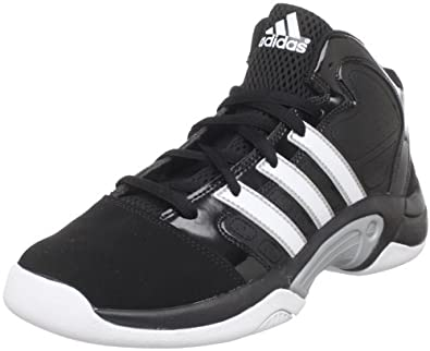 adidas Men's Tip Off 2 Basketball Shoe