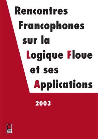 Rencontres francophones sur les recompositions en sante