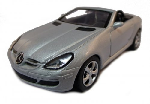 mercedes-benz-slk-350-argentin-cabrio-welly