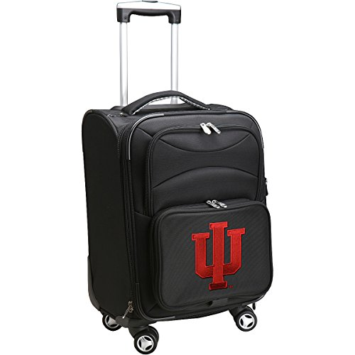denco-sports-luggage-ncaa-indiana-university-20-domestic-carry-on-spinner