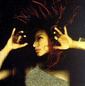 Tori Amos - Greatest Hits (bootleg) - Lyrics2You