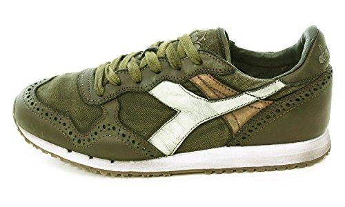 trident-c-dyed-brogue70429-kiwi-green-diadora-heritage-sneaker-vintage-verde-45-uomo