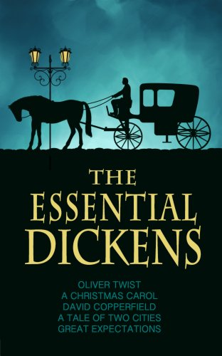 charles dickens novels analysis of major Most of dickens' major novels were first written in monthly or  charles dickens was a well known personality  charles dickens's themes an analysis of the.