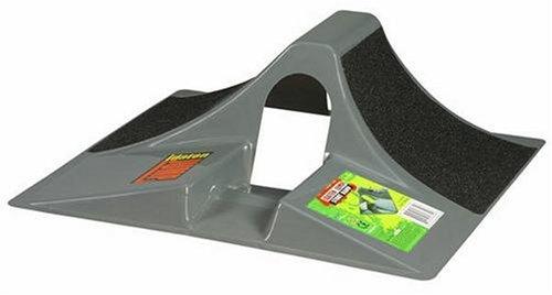 Idaten Jump Stunt Ramp (Gray) - Buy Idaten Jump Stunt Ramp (Gray) - Purchase Idaten Jump Stunt Ramp (Gray) (Hasbro, Toys & Games,Categories,Play Vehicles,Vehicle Playsets)