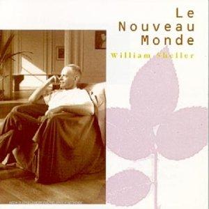 Release le nouveau monde by william sheller musicbrainz for Miroir dans la boue