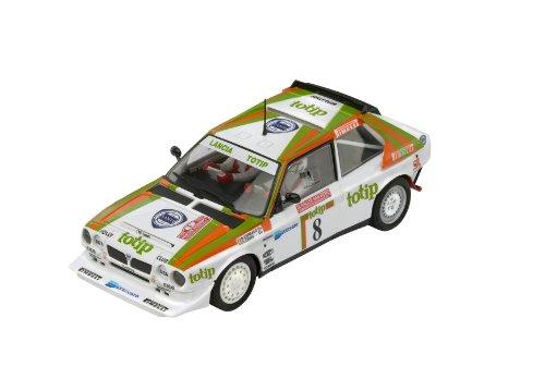 scalextric-lancia-delta-s4-coche-de-slot-rally-san-remo-1986-totip-a10153s300