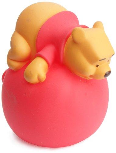 Wtp-Bath-Squirter-Winnie-The-Pooh