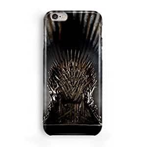 The Game of Thrones for Iphone 6 Plus/6s Plus
