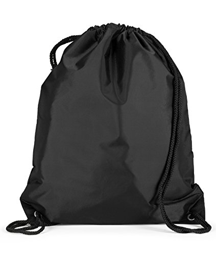86464ad951c2 Top 5 Best string backpack for sale 2016 | BOOMSbeat