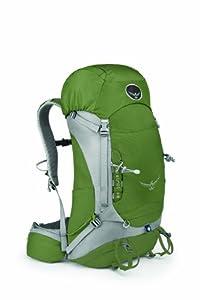 OSPREY Kestrel 38 Backpack       reviews and more information