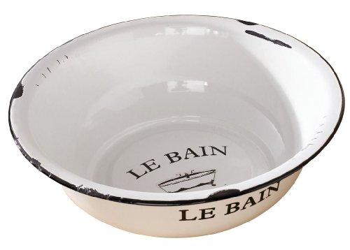 waschschussel-le-bain