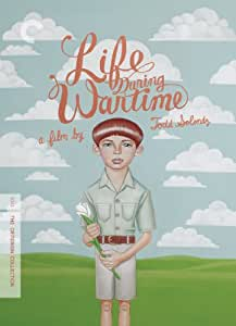 Life During Wartime (The Criterion Collection) [Import]
