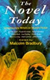 The Novel Today : Contemporary Writers on Modern Fiction (0006861830) by Malcolm Bradbury