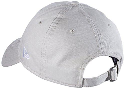 New-Era-Herren-Cap-League-Essential-940-Neyyan-80337644