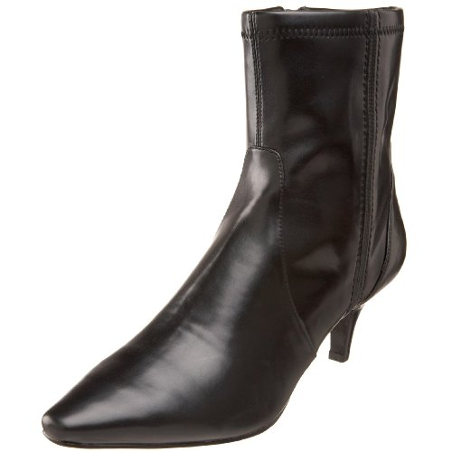 bandolino womens niamh boot
