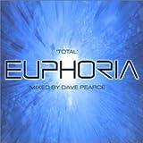 Euphoria - Total Euphoria