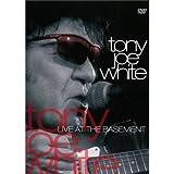 echange, troc Live At The Basement