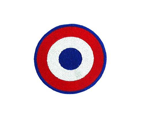 patch-ecusson-brode-aviation-drapeau-airforce-cocarde-france-francais