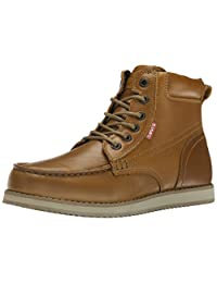 Levis Men's Dean LE Snow Boot
