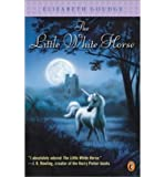 [ THE LITTLE WHITE HORSE ] By Goudge, Elizabeth ( Author ) ( 2001 ) { Paperback }