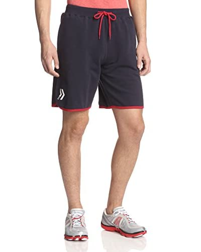 Athletic Recon Men's Scalpel Fleece Shorts