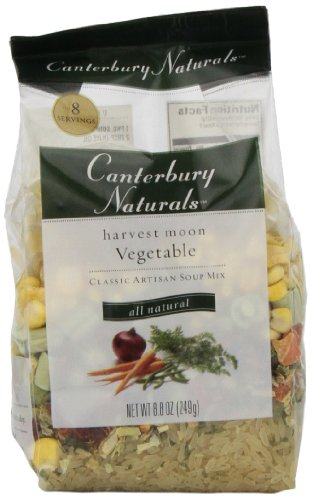 canterbury-naturals-harvest-moon-vegetable-quick-cook-soup-mix-88-ounce-bags-pack-of-6