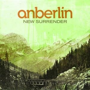 Anberlin- New Surrender