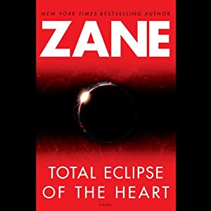 Total Eclipse of the Heart | [Zane]