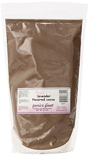 Keurig Reusable Coffee Filter