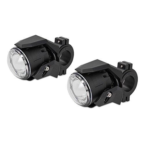LED-Zusatzscheinwerfer-Sachs-Roadster-800-Lumitecs-S3-E-Zulassung