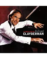 Le Meilleur De Richard Clayderman