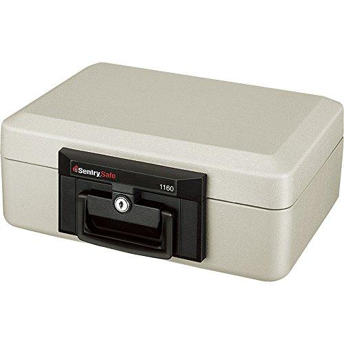 kokuyo-fuego-caja-fuerte-incombustible-caso-seguro-a4cb-f1m-japn-importacin