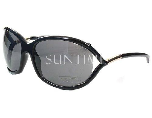 Tom FordTom Ford JENNIFER TF08 Sunglasses Color 01D