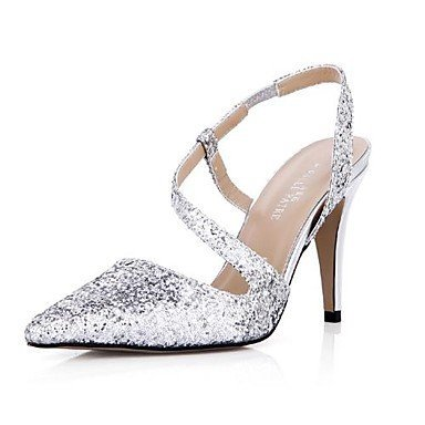 mujer-peep-toe-zapatos-espumosos-de-mujeres-glitter-tacon-de-aguja-sandalias-del-dedo-del-pie-en-pun