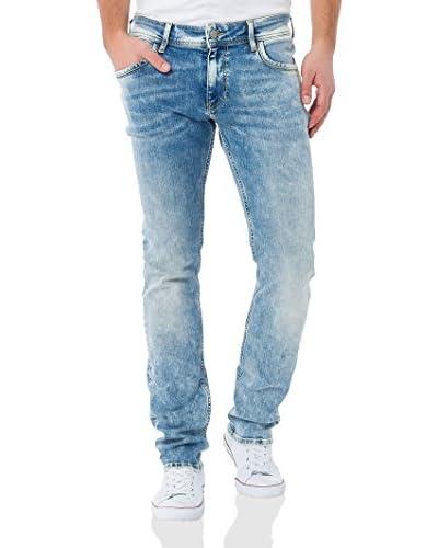 Cross Jeans Jeans Johnny [Blu Chiaro]