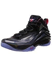 Nike Chuck Posite Chuckposite Men Retro Basketball Shoes New Purple Haze