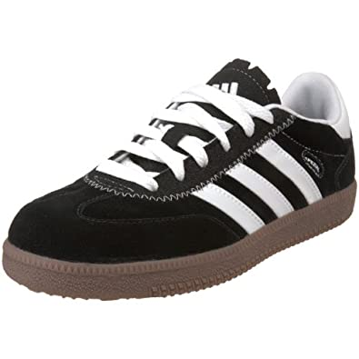 adidas Little Kid Big Kid Spezial K Soccer Shoe by adidas