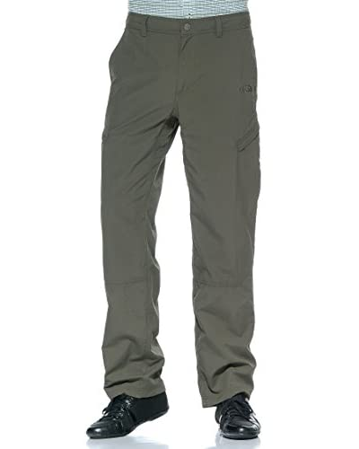 The North Face  Hrzn Cargo